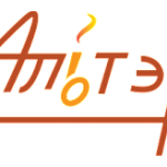 logo-300x164